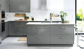 meuble ikea cuisine meuble ikea metod superbe buffet ikea style scandinave meuble bas
