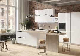 cuisine de reve cuisine de rêve esprit factory cuisines salle à manger