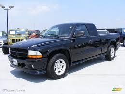 2006 dodge dakota lift 2003 black dodge dakota stede cab 34582039 gtcarlot com
