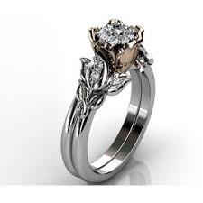 wiccan engagement rings rings polyvore