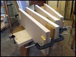 how to make chunky shelves if you can u0027t find chunky wood youtube
