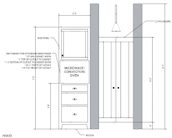 upper kitchen cabinet height kitchen cabinet height bloomingcactus me