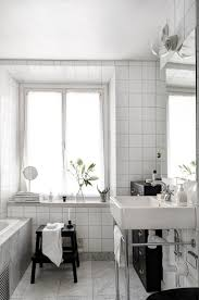 Eclectic Bathroom Ideas 238 Best Living Badezimmer Images On Pinterest Bathroom Ideas