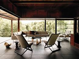 Contemporary Home Interior Designs by Appealing Mid Century Modern Interior Design Pics Ideas Andrea
