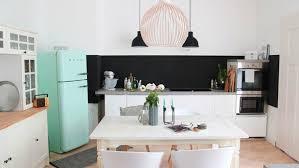 küche verschönern ikea küchen tolle tipps und ideen für die küchenplanung