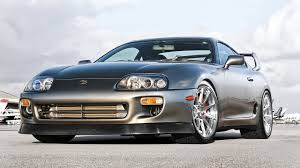 supra 2jz if one day i have some money to spend i buy myself a lhd 2jz