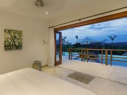 bayu luxury 2 bed villa magnificent ocean views uluwatu