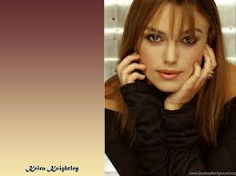 keira knightley wallpapers keira keira knightley wallpapers 112658 fanpop desktop background