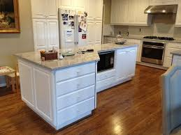 is it better to refinish or replace kitchen cabinets kitchen cabinet refinishing apex furniture refinishing