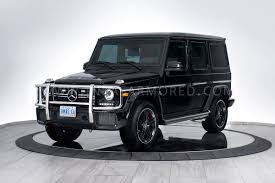 mercedes g wagon 2015 armored mercedes benz g class for sale armored vehicles