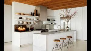 Luxury Kitchen Furniture 60 Modern Kitchen Furniture Creative Ideas 2018 Modern And