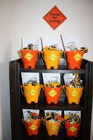 construction party supplies construction party ideas supplies shindigs au