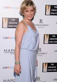 amy carlson new short haircut on blue bloods 31 best amy carlson images on pinterest amy carlson blue