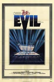 cult movies download the evil 1978
