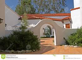 patio español buscar con google ideas para el hogar