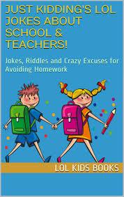 buy just kidding lol jokes about u0026 teachers jokes