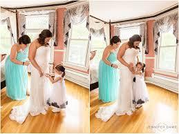 lindsay and chad bowring park bungalow wedding st john u0027s