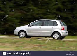 polo volkswagen 2002 car vw volkswagen polo 1 4 tdi small approx limousine silver