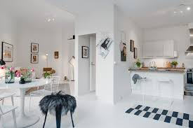 one room apartment design small one room apartment showcasing an ingenious layout