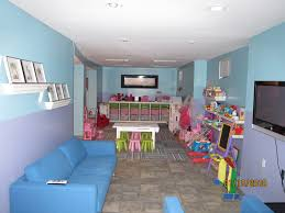 cool basement designs cool basement ideas for kids area best 25 basement daycare ideas
