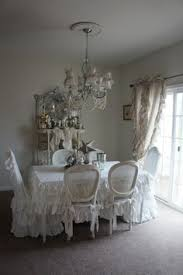 shabby chic dining nordic style pinterest shabby chic dining