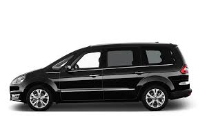 family car car rental u2013 enterprise rental cars