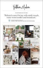 calgary design sense selections design hopewell residential folklore modern inspiration board