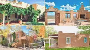adobe style home baby nursery adobe style home plans house plan hunters pueblo
