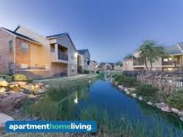 3 bedroom apartments in midland tx low income midland apartments for rent midland tx