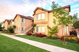 3 bedroom apartments in fresno ca cheap 2 bedroom apartments in fresno ca 1 bedroom apartments ca