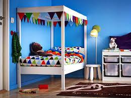 Kid Bedroom Furniture Ikea Kids Bedroom Set Ikea Childrens Bedroom Furniture U2013 Meetlove Info
