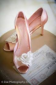 Wedding Shoes Liverpool Broccato Dorsays In Bride Bridal Shoes At Bhldn I Feel Like I