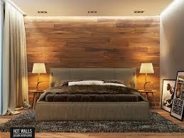 indirekte beleuchtung schlafzimmer schlafzimmer beleuchtung indirekt usauo