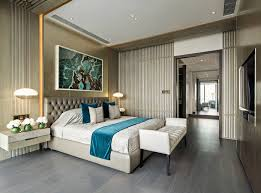 Stylish Bedroom Designs Hoppen S Top Design Projects With Stylish Bedroom Designs