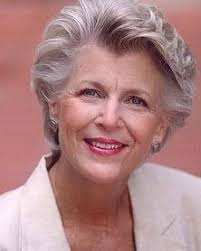 2013 hairstyles for women over 80 years old hairstyles for women over 80 short medium long haircut older