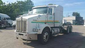 2000 kenworth t800 for sale kenworth t800 2000 sleeper semi trucks