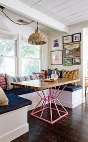 Chic Dining Room by 19 Modern Chic Dining Room Designs You Must See