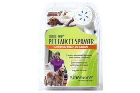 spray hose for bathtub faucet u2013 wormblaster net