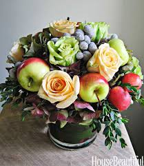 flowers arrangements festive centerpieces flower arrangement ideas