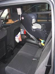 siège auto bébé dos à la route petit coup de gueule les sieges autos bébés de l ée forum