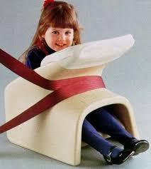 si e auto dos route et si les enfants voyagaient dos à la route jusqu à 4 ans