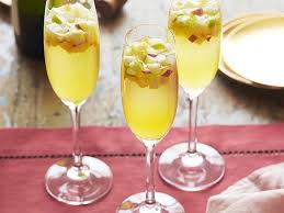 mixed drinks recipes cooking channel cooking channel