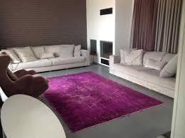 Purple Corner Sofas Purple Living Room Rugs