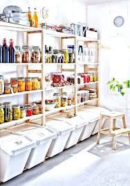 etagere de rangement cuisine etagere de rangement cuisine oratorium info