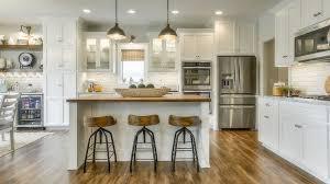 home decor stores omaha ne fluff interior design u201cdecorating for real life u201d