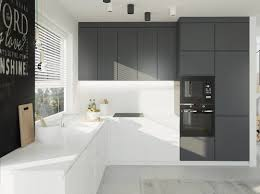modern kitchen cupboards for small kitchens grey cupboard colour for overhead kitchen cupboards next to