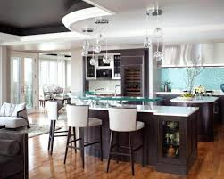 soup kitchen island articles with soup kitchen island montreal tag kitchen island