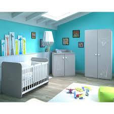 chambre coucher b b chambre à coucher pour bébé souris dya shopping fr