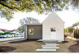 modern cottage design ab design studio modern cottage inhabitat green design