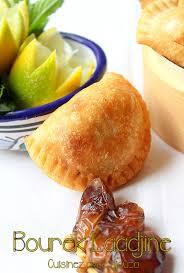 cuisine orientale facile bourek au poulet pate maison cuisine du moyen orient salée